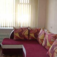 2-комнатная квартира, этаж 1/10, 68 м²