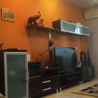 Казань — 1-комн. квартира, 41 м² – Декабристов, 85 (41 м²) — Фото 5