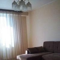 2-комнатная квартира, этаж 8/9, 73 м²