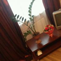 Казань — 1-комн. квартира, 50 м² – Сибгата Хакима, 35 (50 м²) — Фото 4