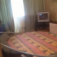 Казань — 1-комн. квартира, 33 м² – Маршала Чуйкова, 3 (33 м²) — Фото 2