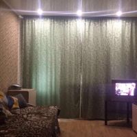 Казань — 1-комн. квартира, 33 м² – Маршала Чуйкова, 3 (33 м²) — Фото 5