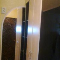 Казань — 1-комн. квартира, 33 м² – Маршала Чуйкова, 3 (33 м²) — Фото 10