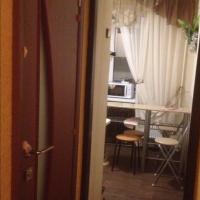Казань — 1-комн. квартира, 33 м² – Маршала Чуйкова, 3 (33 м²) — Фото 3
