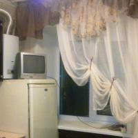 Казань — 1-комн. квартира, 33 м² – Маршала Чуйкова, 3 (33 м²) — Фото 8