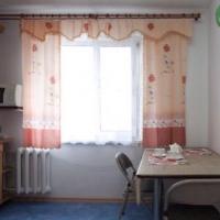 Казань — 1-комн. квартира, 42 м² – Фатыха Амирхана пр-кт, 11 (42 м²) — Фото 2