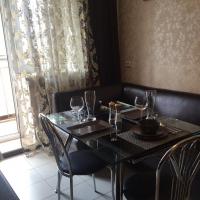 Казань — 1-комн. квартира, 47 м² – Абубекира Терегулова 2 (47 м²) — Фото 3
