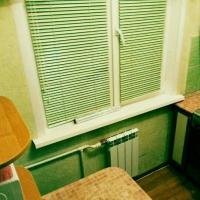 Казань — 1-комн. квартира, 36 м² – Мусина, 51а (36 м²) — Фото 3