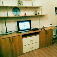 Казань — 1-комн. квартира, 36 м² – Мусина, 51а (36 м²) — Фото 8