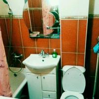 Казань — 1-комн. квартира, 36 м² – Мусина, 51а (36 м²) — Фото 2