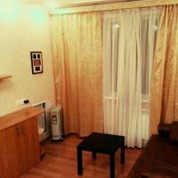 Казань — 1-комн. квартира, 36 м² – Мусина, 51а (36 м²) — Фото 6