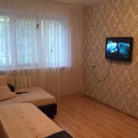 Казань — 1-комн. квартира, 42 м² – Спартаковская, 88б (42 м²) — Фото 4