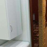 Казань — 1-комн. квартира, 38 м² – Мавлютова 9 клиника (38 м²) — Фото 4