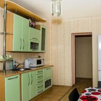 Казань — 2-комн. квартира, 75 м² – Чистопольская, 60 (75 м²) — Фото 4