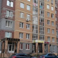 Казань — 1-комн. квартира, 40 м² – Чистопольская, 82 (40 м²) — Фото 5