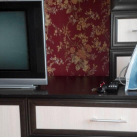 Казань — 1-комн. квартира, 40 м² – Чистопольская, 82 (40 м²) — Фото 7