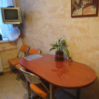 Казань — 2-комн. квартира, 50 м² – Симонова, 16 (50 м²) — Фото 7