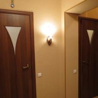 Казань — 2-комн. квартира, 50 м² – Симонова, 16 (50 м²) — Фото 10