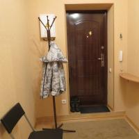 Казань — 2-комн. квартира, 50 м² – Симонова, 16 (50 м²) — Фото 3