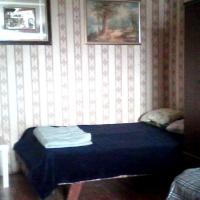 Казань — 1-комн. квартира, 45 м² – Декабристов, 83 (45 м²) — Фото 5