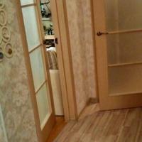 Казань — 2-комн. квартира, 58 м² – Чистопольская, 61а (58 м²) — Фото 4
