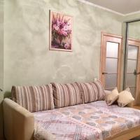 Казань — 2-комн. квартира, 58 м² – Чистопольская, 61а (58 м²) — Фото 8