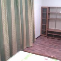 Казань — 2-комн. квартира, 40 м² – Назарбаева, 56 (40 м²) — Фото 11