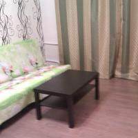 Казань — 2-комн. квартира, 40 м² – Назарбаева, 56 (40 м²) — Фото 10
