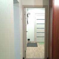 Казань — 2-комн. квартира, 40 м² – Назарбаева, 56 (40 м²) — Фото 9