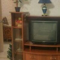Казань — 2-комн. квартира, 49 м² – Вишневского, 51 (49 м²) — Фото 4