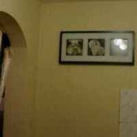 Казань — 1-комн. квартира, 45 м² – Маршала Чуйкова, 41а (45 м²) — Фото 2