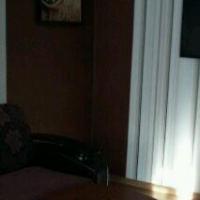 Казань — 1-комн. квартира, 55 м² – Пионерская, 13 (55 м²) — Фото 2