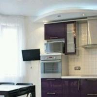 Казань — 2-комн. квартира, 81 м² – Чистопольская, 22 (81 м²) — Фото 4