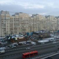 Казань — 1-комн. квартира, 45 м² – Фатыха Амирхана пр-кт, 23 (45 м²) — Фото 7