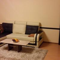 Казань — 3-комн. квартира, 123 м² – Калинина, 60 (123 м²) — Фото 9