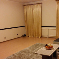 Казань — 3-комн. квартира, 123 м² – Калинина, 60 (123 м²) — Фото 8