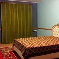 Казань — 3-комн. квартира, 123 м² – Калинина, 60 (123 м²) — Фото 4