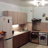 Казань — 3-комн. квартира, 123 м² – Калинина, 60 (123 м²) — Фото 7
