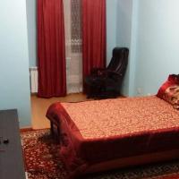 Казань — 3-комн. квартира, 123 м² – Калинина, 60 (123 м²) — Фото 2