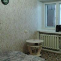 Казань — 2-комн. квартира, 67 м² – Проспект победы (67 м²) — Фото 5