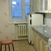 Казань — 2-комн. квартира, 67 м² – Проспект победы (67 м²) — Фото 3