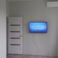 Казань — 1-комн. квартира, 45 м² – Сибгата Хакима, 42 (45 м²) — Фото 4