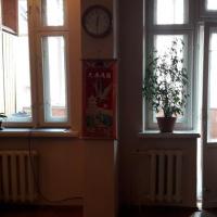 Казань — 3-комн. квартира, 100 м² – Академика Королева, 30 (100 м²) — Фото 5