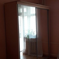Казань — 3-комн. квартира, 100 м² – Академика Королева, 30 (100 м²) — Фото 4