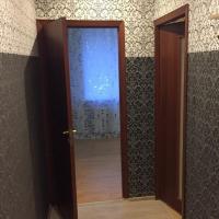 Казань — 2-комн. квартира, 56 м² – Ибрагимова (56 м²) — Фото 4