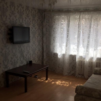 2-комнатная квартира, этаж 1/5, 56 м²