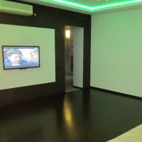 2-комнатная квартира, этаж 5/10, 69 м²