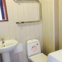 Казань — 1-комн. квартира, 40 м² – Чуйкова, 62 (40 м²) — Фото 2