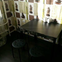 Казань — 2-комн. квартира, 55 м² – Сафиуллина, 50 (55 м²) — Фото 4