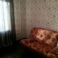 Казань — 2-комн. квартира, 55 м² – Сафиуллина, 50 (55 м²) — Фото 6